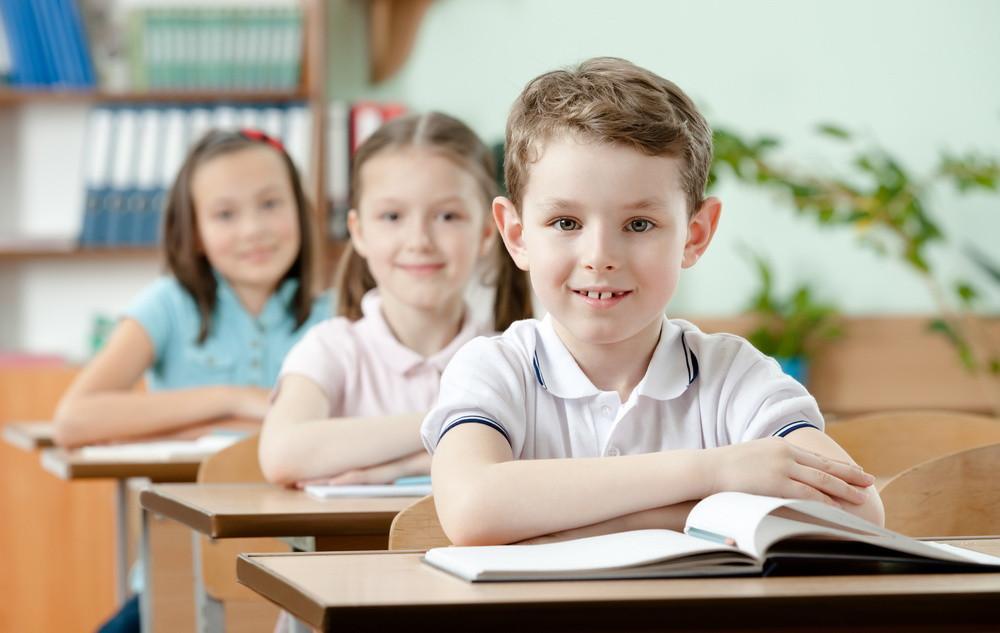 Бельгия: 8-летний вундеркинд поступает в институт