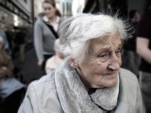 В Астрахани дагестанец убил старушку, у которой хотел снять квартиру