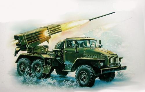 Военный завод в Екатеринбурге планируют реконструировать