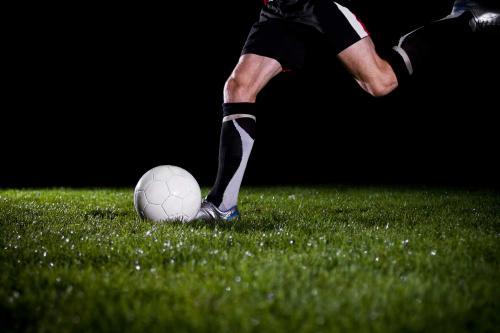 Футбольный поединок между Коста- Рикой и Сербией закончился дракой