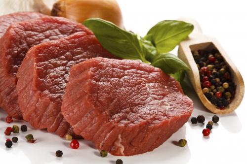 Учёные: Аллергия на красное мясо может привести к заболеваниям сердца