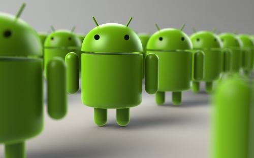 На Android-смартфонах обнаружили опасный способ распространения вирусов
