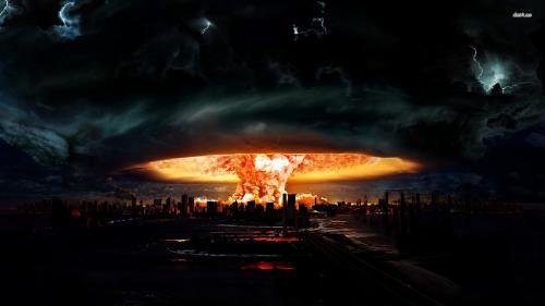Астрологи: Конец света в 2018 году отменяется