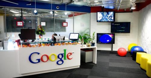 У Google можно будет узнать дату своей смерти