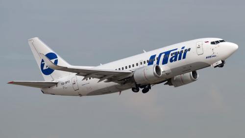 В UTair оформление сверхнормативного багажа теперь «влетит в копеечку»