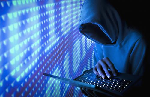 Symantec: Хакеры из Китая атаковали серверы компаний из США и Азии