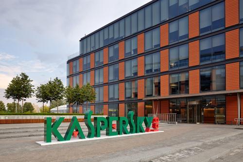 «Лаборатория Касперского» помогла производителю пива защититься от киберугроз