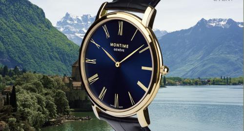 Что делает швейцарские часы эталоном качества, надежности и точности