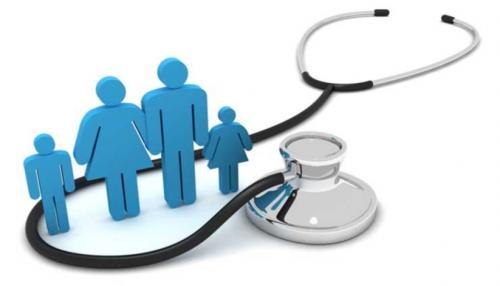 Портал «ПроДокторов»: более 900 тысяч реальных мнений пациентов