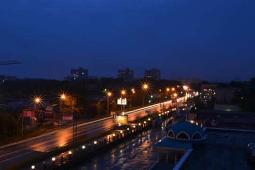 Владимирские объекты культурного наследия отдадут в аренду за 1 рубль