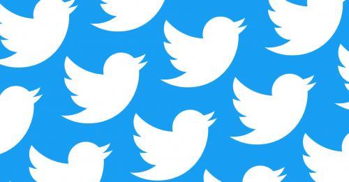 Twitter будет бороться с безопасностью вместе с Smyte