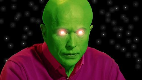 Учёные рассказали, почему человечество никогда не встретится с инопланетянами