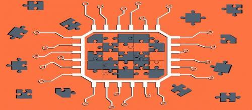 Проблемы ещё нет – решение уже есть: Его предложила AMD