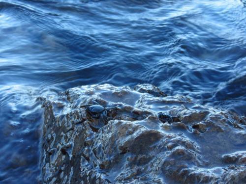 Подводные монстры – не самая большая опасность в море