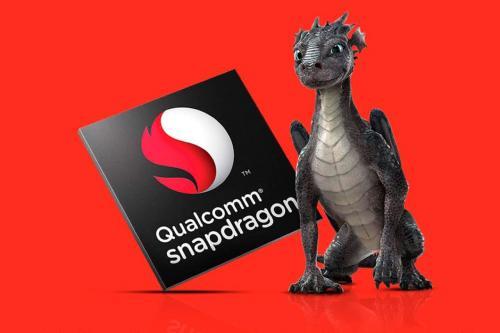 Процессор Snapdragon 1000 станет главной изюминкой HoloLens 2 и Surface Phone
