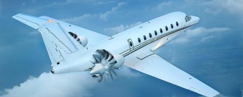 «Страшно лететь»: Пассажиры не смогли вовремя попасть в Барнаул из Москвы