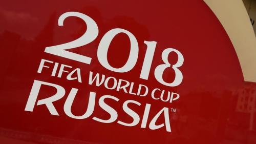 ФИФА монополизировала рынок перепродажи билетов на ЧМ-2018