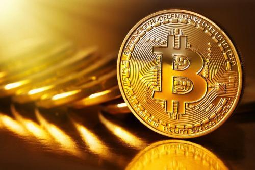 Эксперты: Курс биткоина никогда больше не вернётся к рекордным значениям