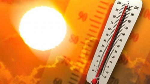 Жителям Самары озвучили рекомендации, как пережить жару
