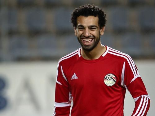 Из-за травмы Салаха сборная Египта не вышла плей-офф