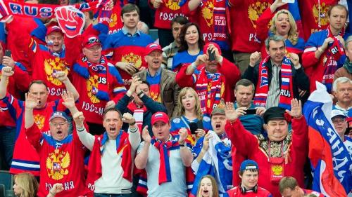 Волгоградские болельщики рассказали о любимых командах на ЧМ