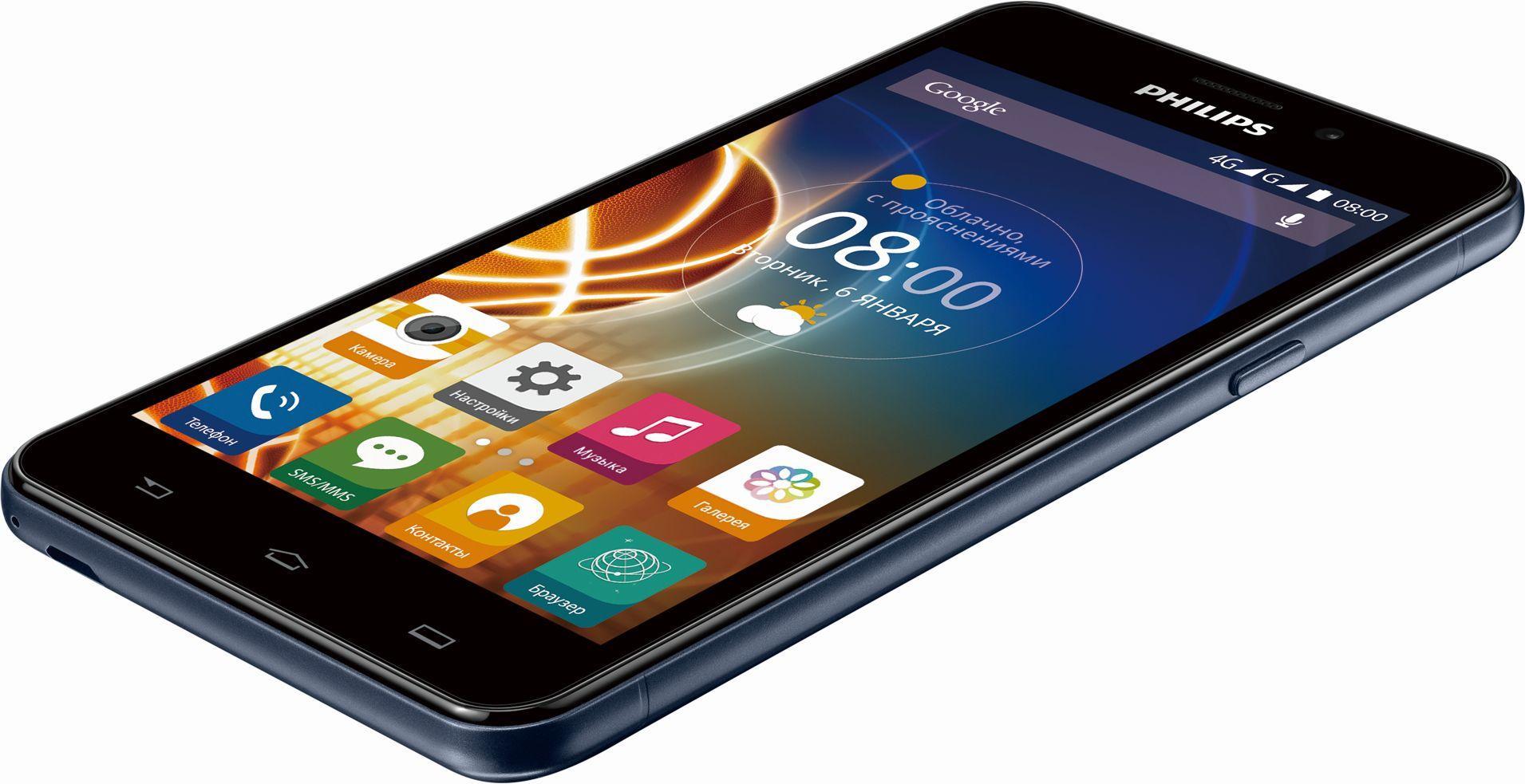 ВСовфеде одобрили обязательную регистрацию телефонов покоду IMEI