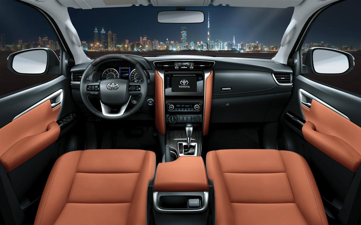 Тойота в1 полугодии увеличила продажи в Российской Федерации на7%