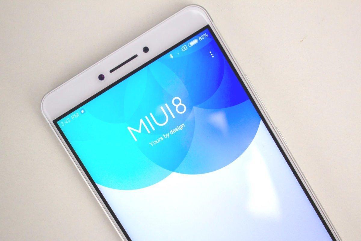 В телефонах Huawei иXiaomi появилось приложение, собирающее личные данные
