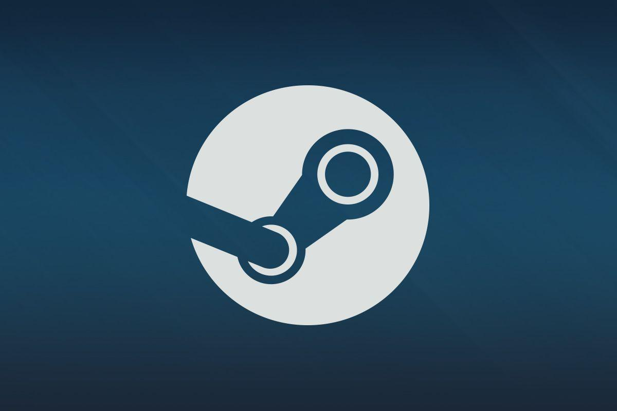 Steam раскрыл самые известные игры вмире почислу игроков