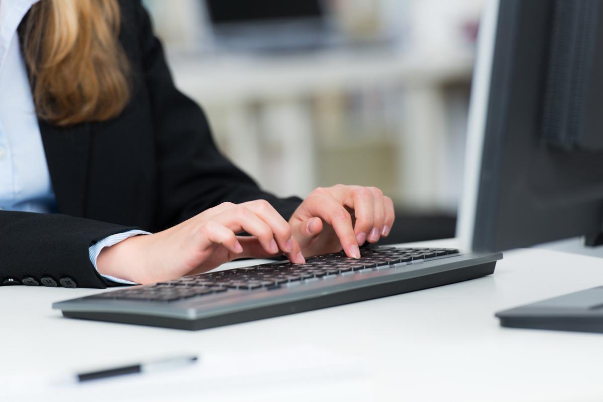 Ученые посоветовали отказаться отпаролей всистемах защиты данных