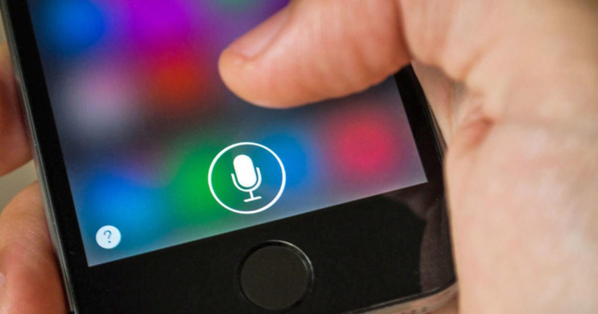 Компания AVRS подала наApple всуд из-за голосового ассистента Siri