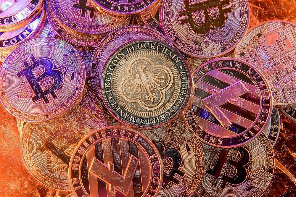 Безусловно законным блокчейн-проектом считают Tkeycoin DAO специалисты
