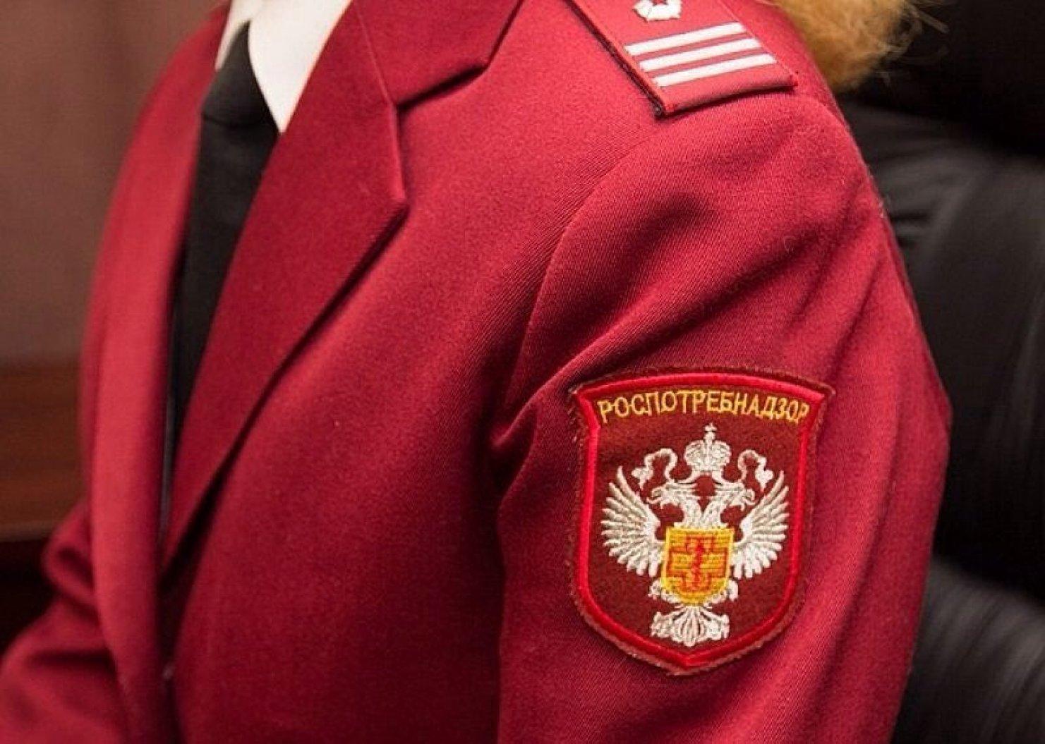 В Ростовской области усилили контроль на российско-украинской границе