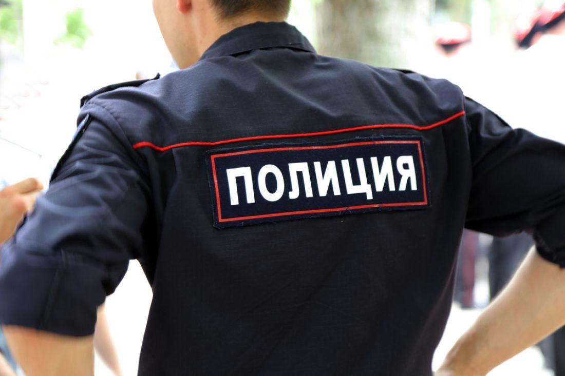Депутат пожаловался наизбиение полицейским вфан-зонеЧМ