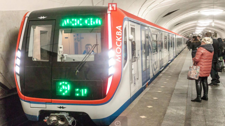 Старых фото широких поезд видео русские