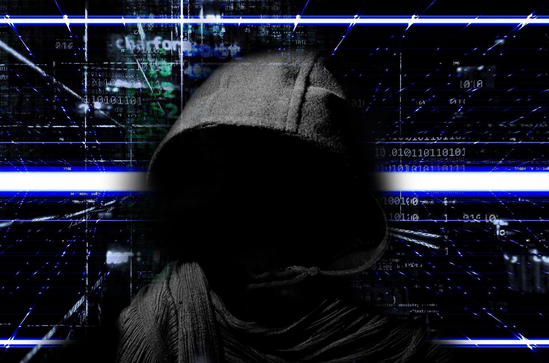 Хакеры выложили вСетьПО для взлома русских банков
