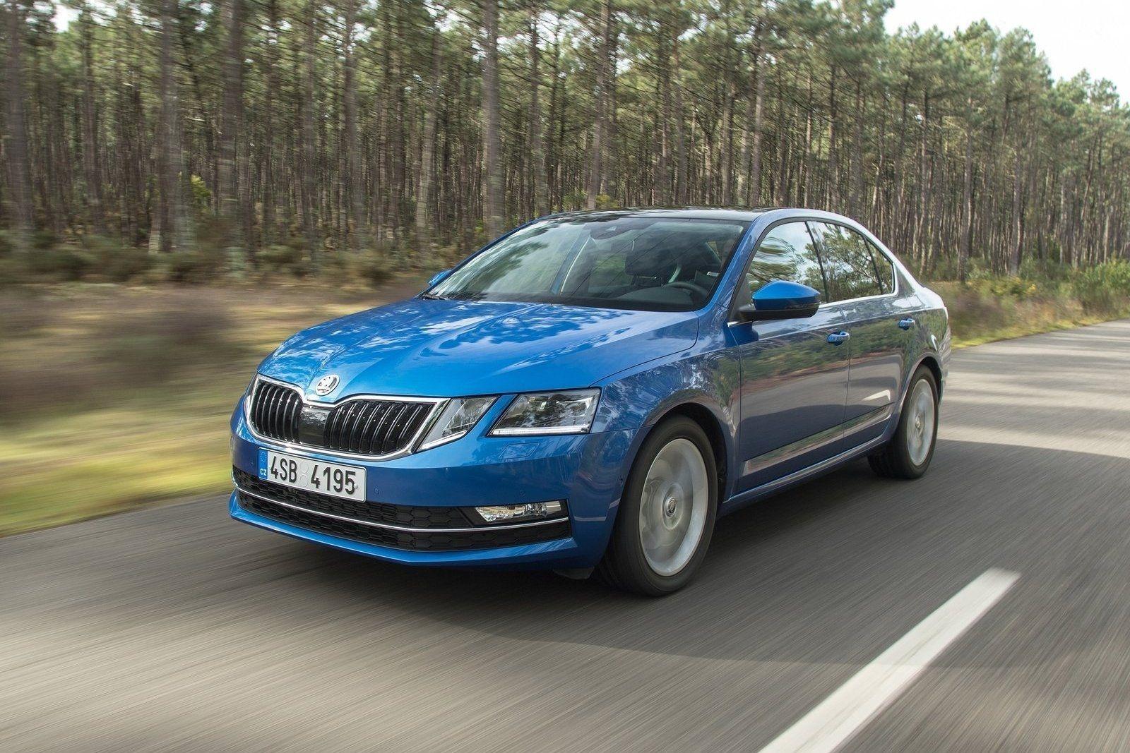 Пошлины увеличились: В Российской Федерации опять подорожали автомобили