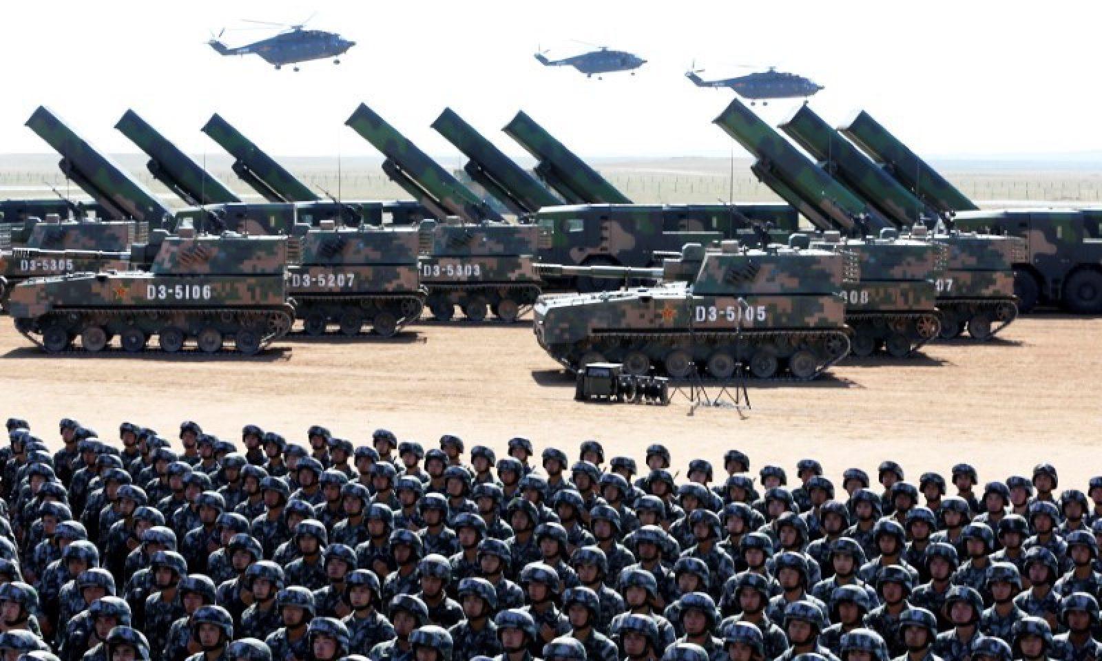 Возможна ли кража ядерного оружия