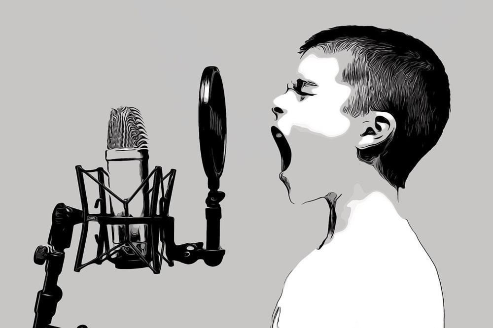 Skype получит возможность записи аудио- и видеозвонков