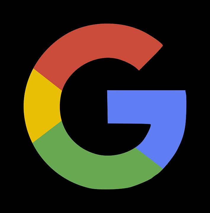 Google могут оштрафовать на $3 млрд из-за Android