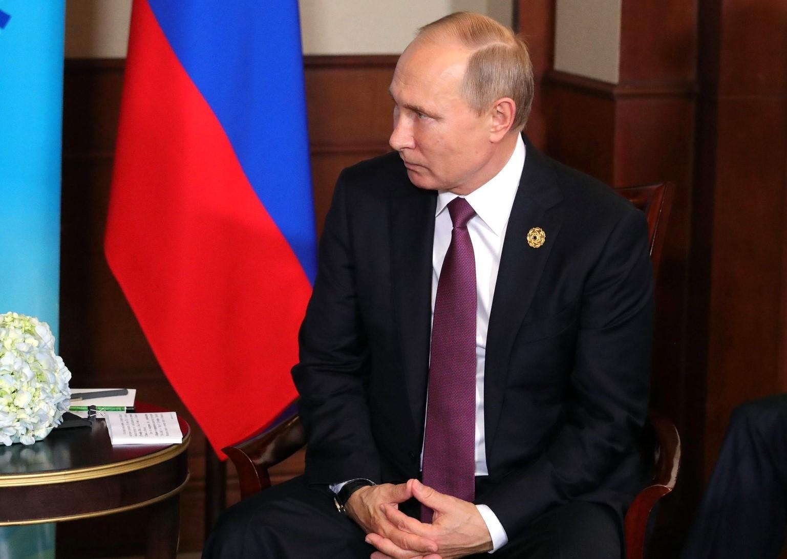 Выборы президента России в 2019 году изоражения