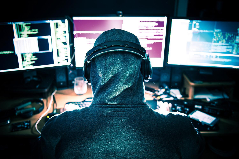 ВСингапуре произошла самая крупная вистории страны кибератака