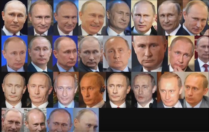 Личность организатора по делу Савченко-Рубана установлена: доказательств для объявления ему подозрения на данный момент недостаточно, - Матиос - Цензор.НЕТ 2101