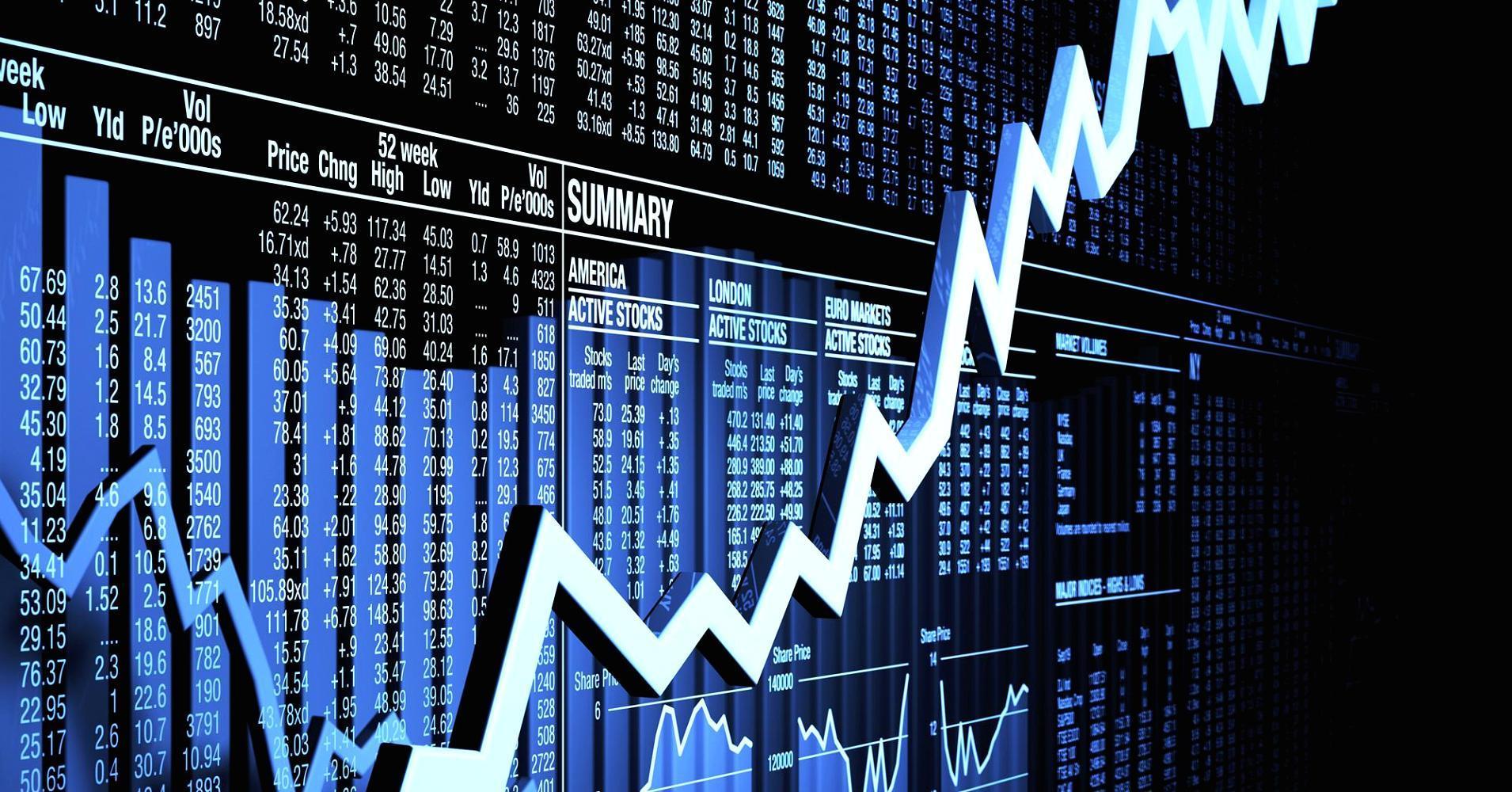 Huobi запустила облачный сервис для создания бирж цифровых активов
