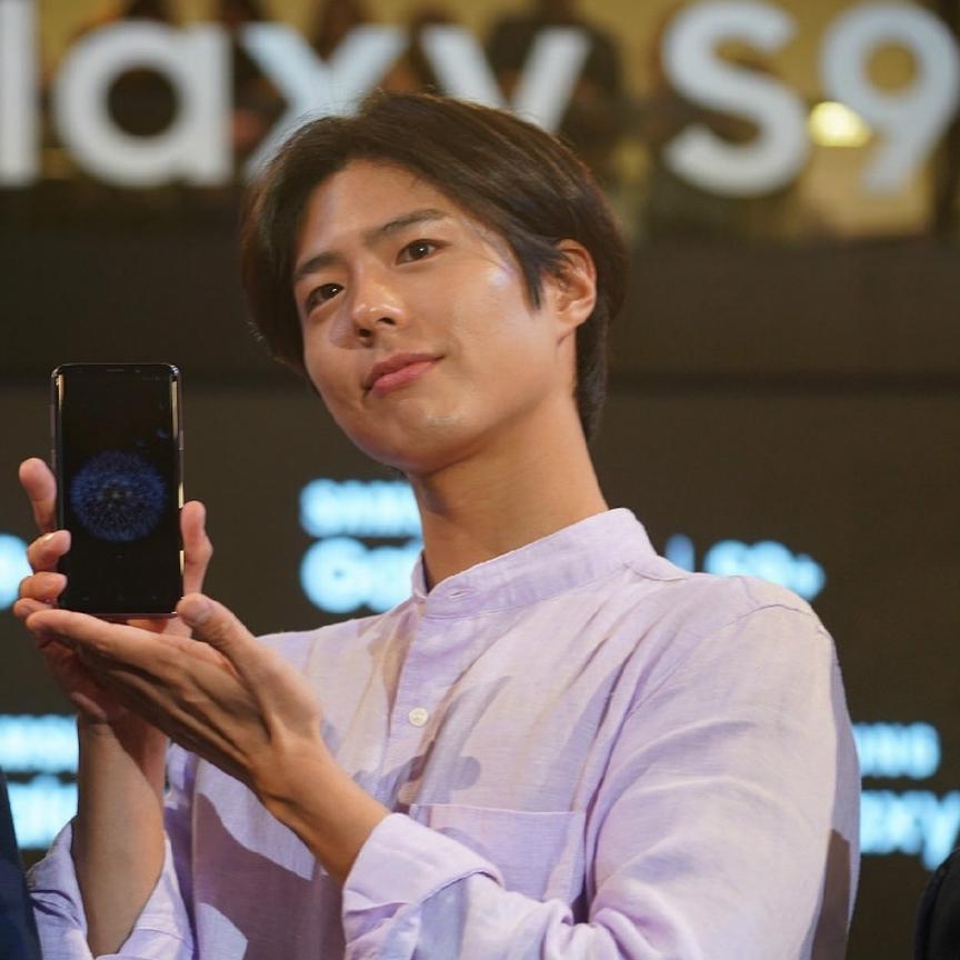 Samsung начал принимать криптовалюты встранах Балтии