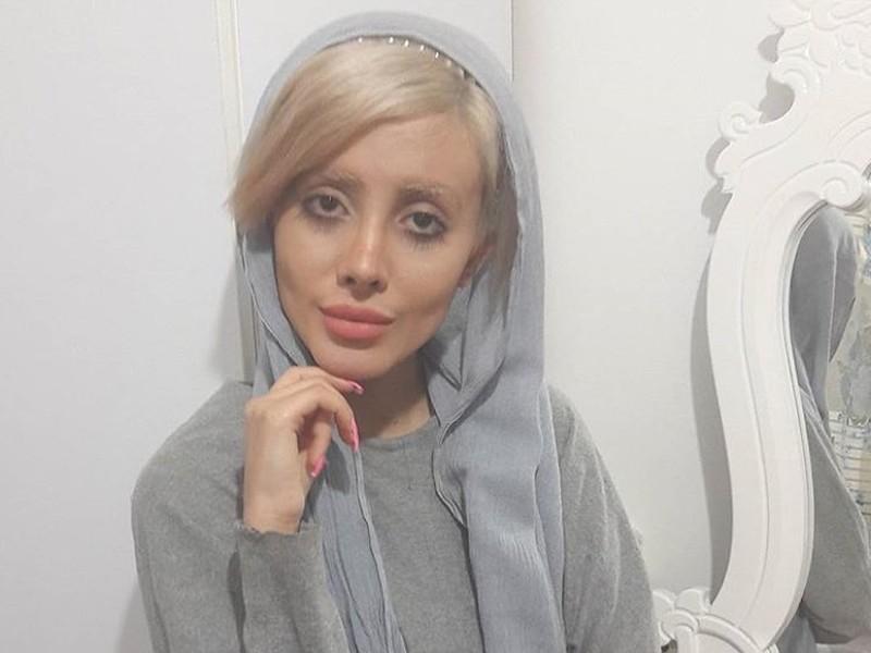 Девушка показала все, украинские пышные бабы фото