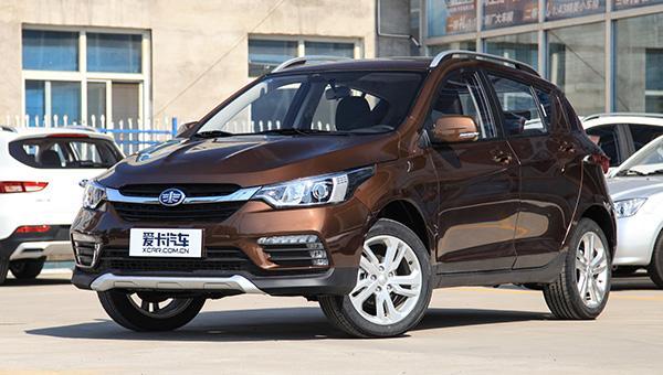 Купить обновленную Kia Optima можно будет уже с 1 августа у официальных дилеров компании. Автомобиль будет представлен в семи вариантах комплек