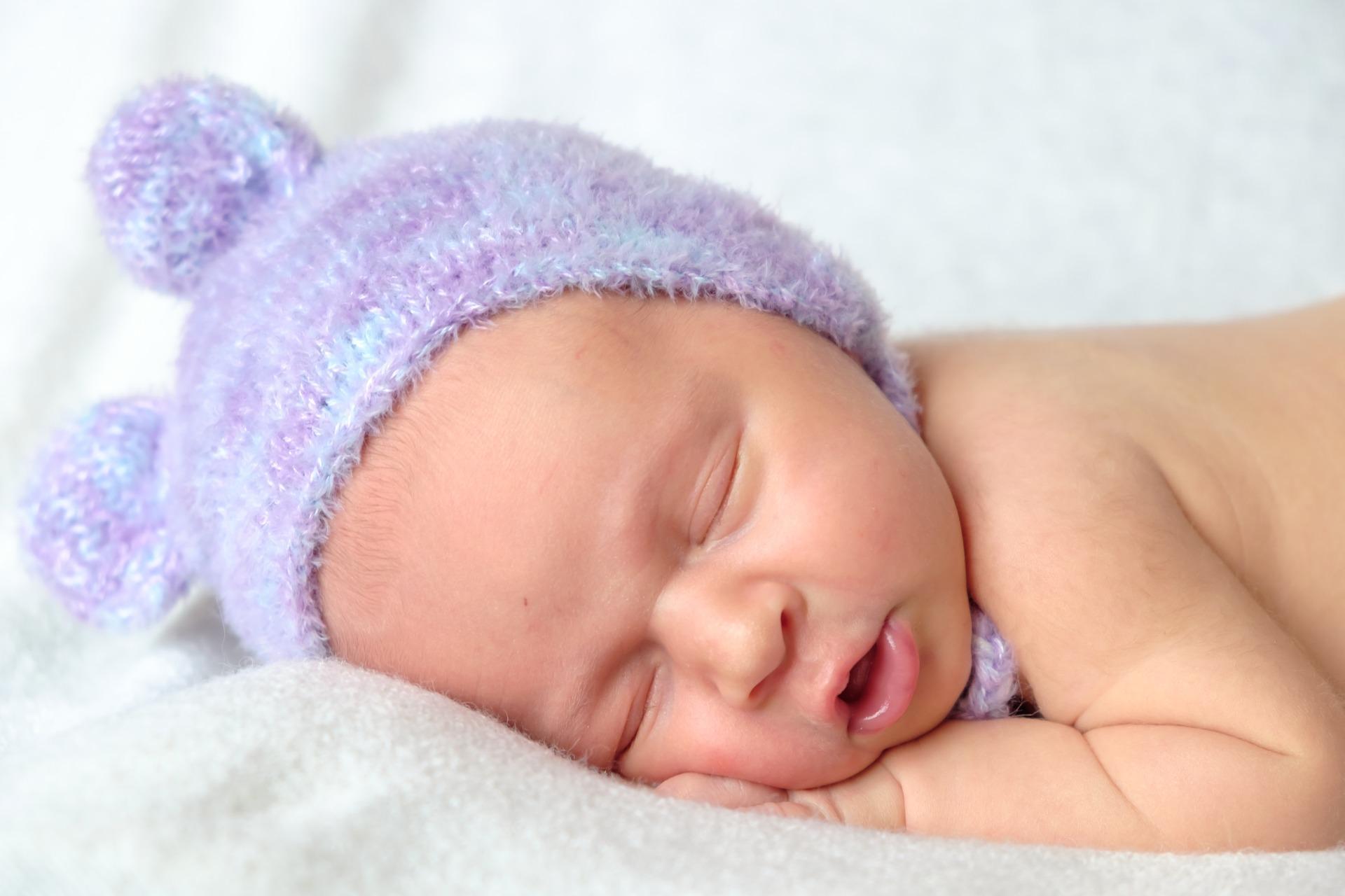 ВГолландии 11 младенцев умерли после эксперимента сВиагрой