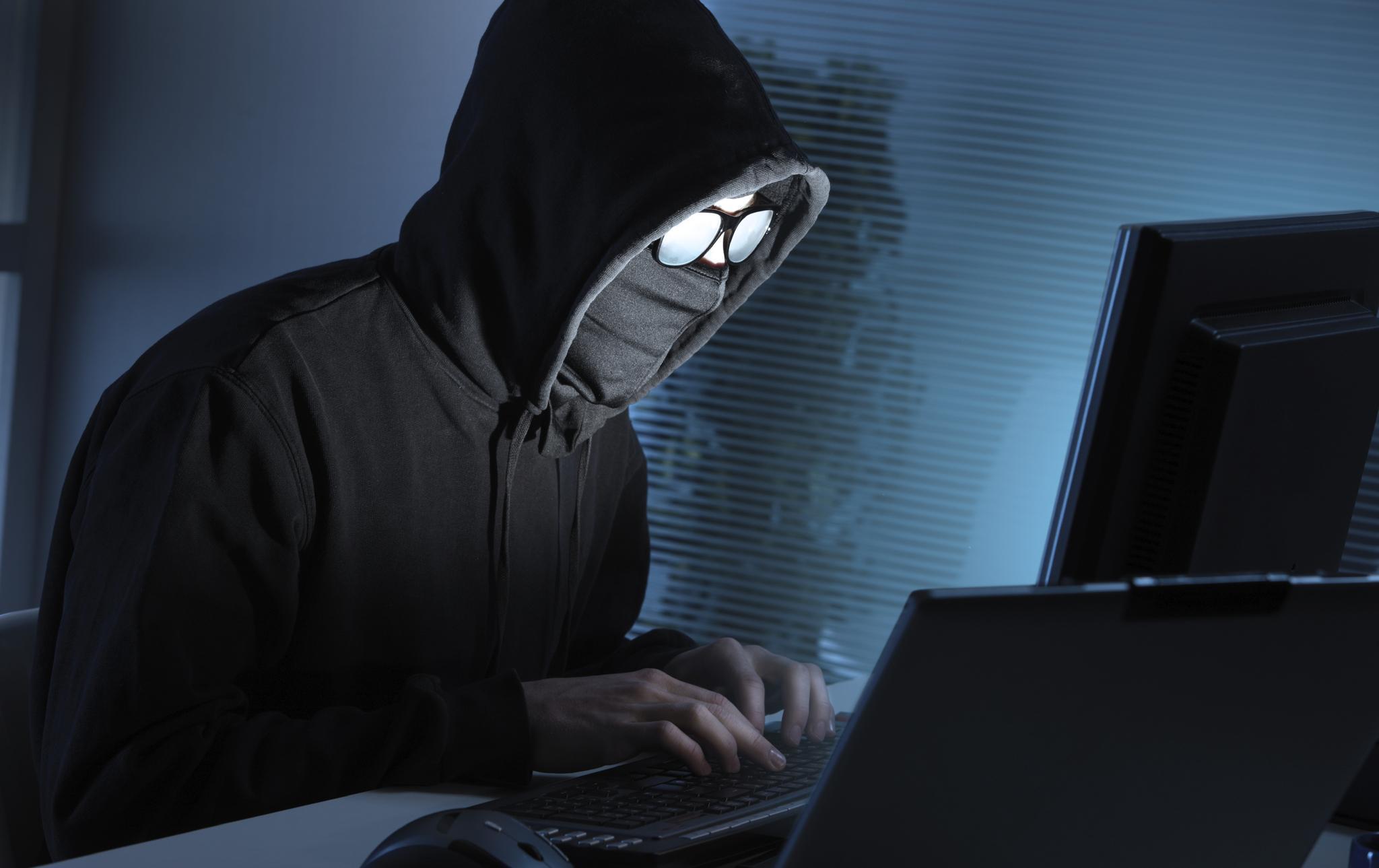 Эксперты назвали самую дорогую теневую киберуслугу