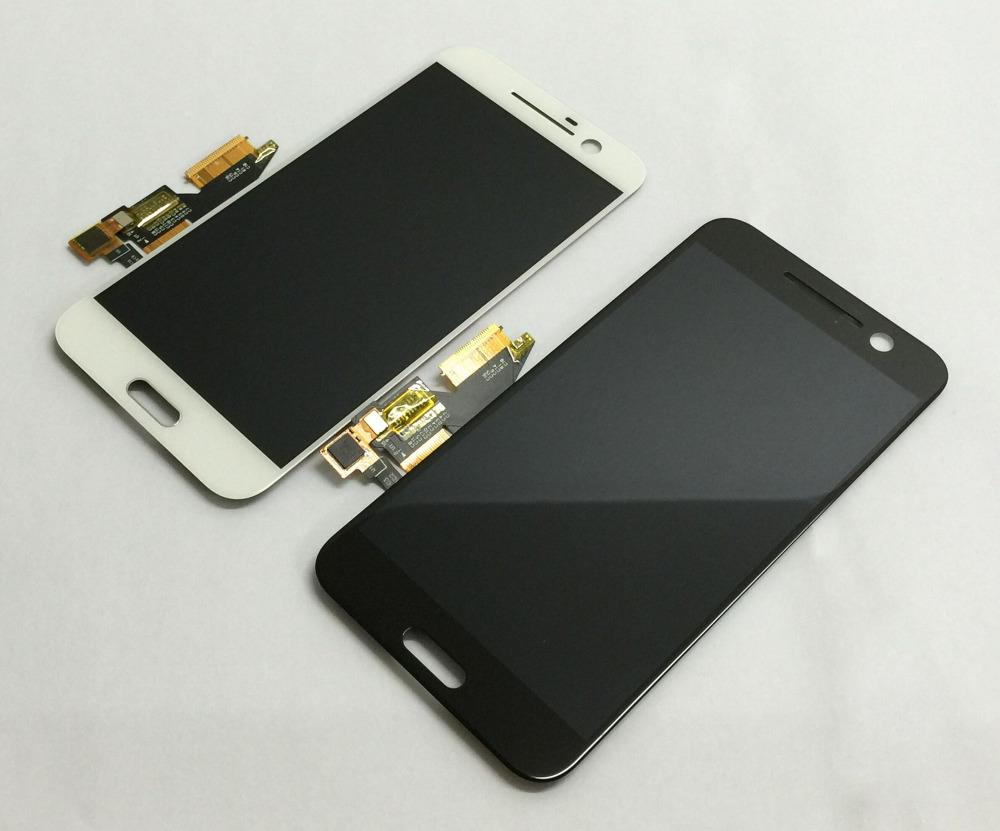 Самсунг получила сертификат нанеуязвимый OLED-дисплей